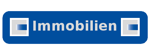 Immobilien Button