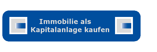 alskapitalanlage Button